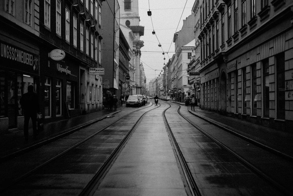 Leica-80.jpg
