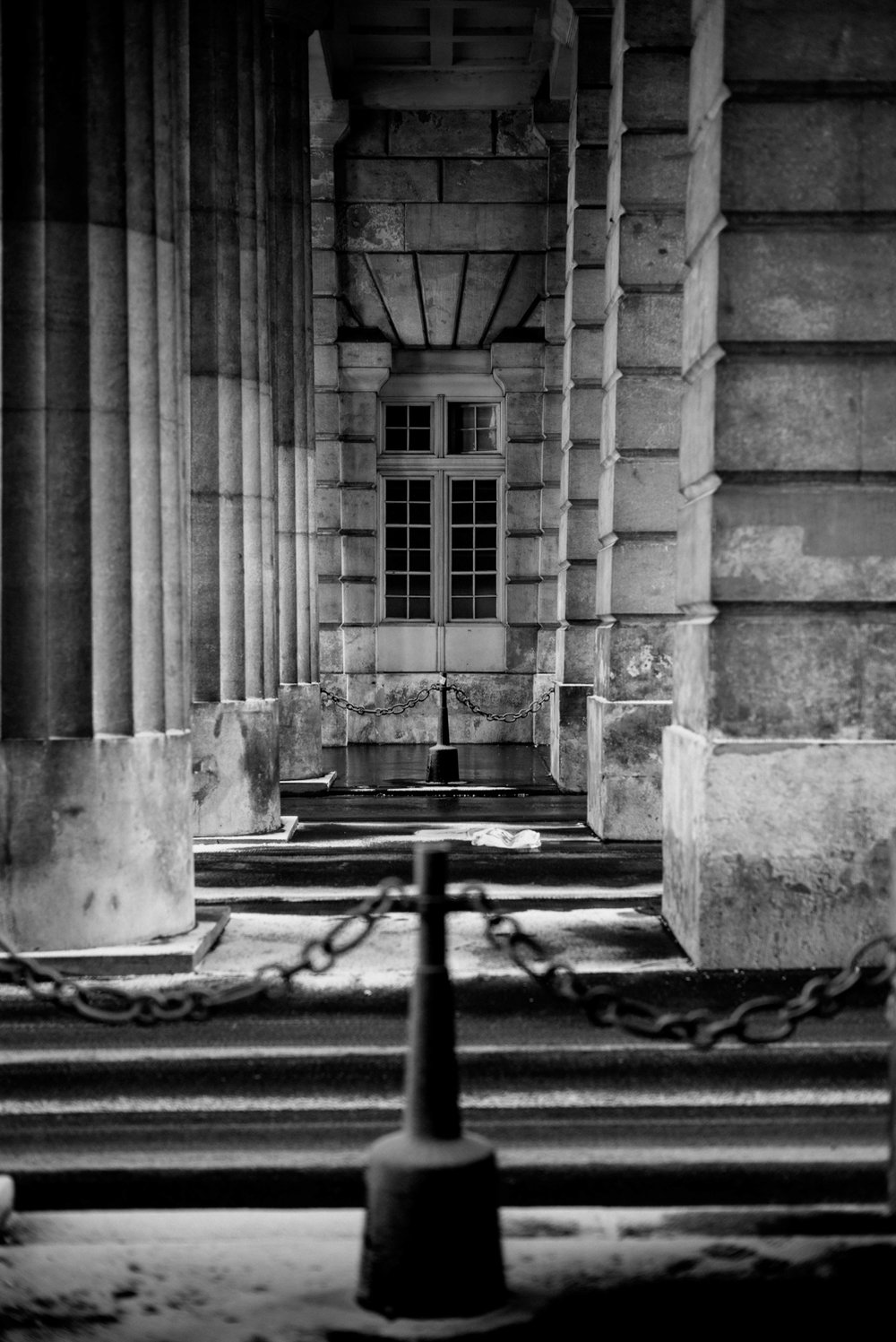 Leica-84.jpg