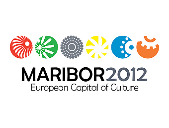 EPK logo.jpeg