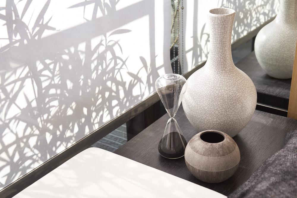 8 Kwai Fong | Hong Kong | Residential