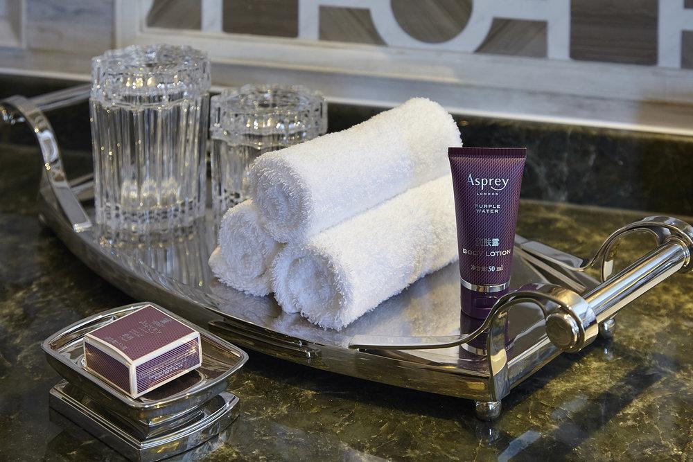Ritz-Carlton | Haikou | Hotel