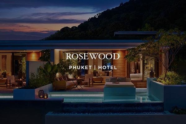 rosewoodphuket.jpg