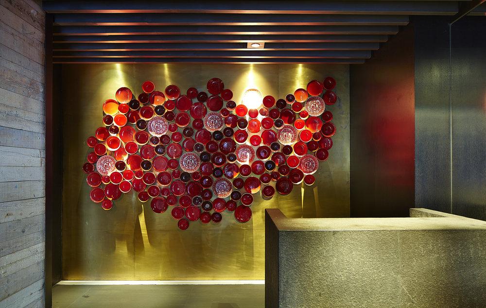 rosewood - Beijing |hotel