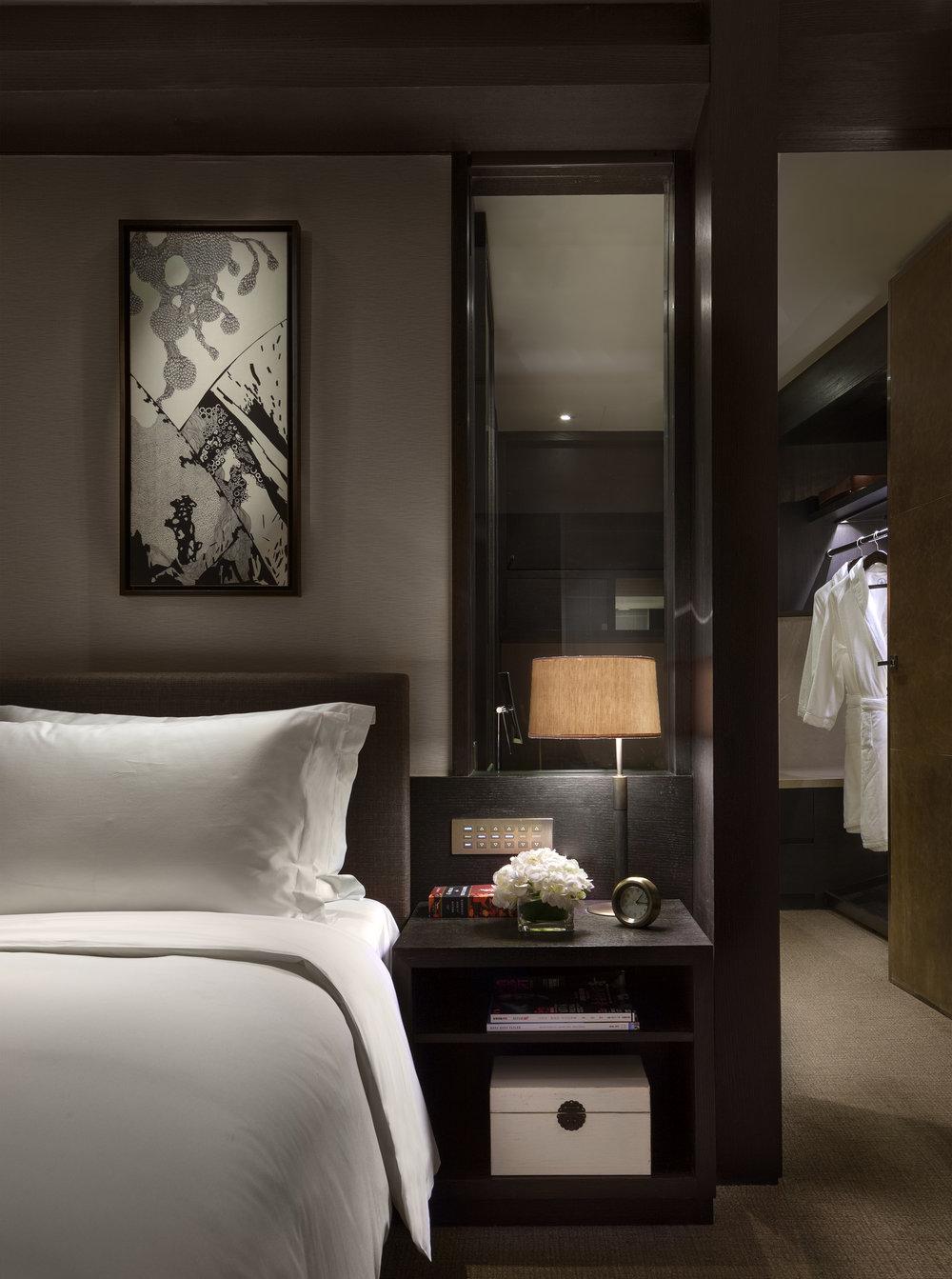 BJG_60951565_Rosewood_Beijing___Deluxe_Twin_Room_(2).jpg