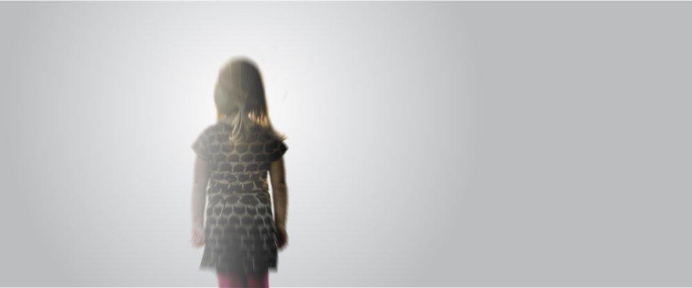 Gone-Banner-Image2.jpg