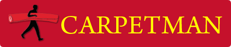 Carpetman | Specialist carpet and flooring retailer