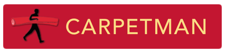 Carpetman | Specialist Carpet & Flooring Retailer