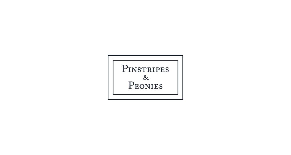P&PLogoUSE.png