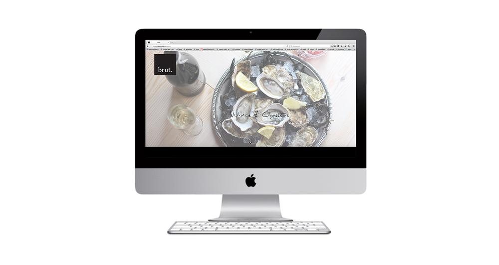 brut-website.png