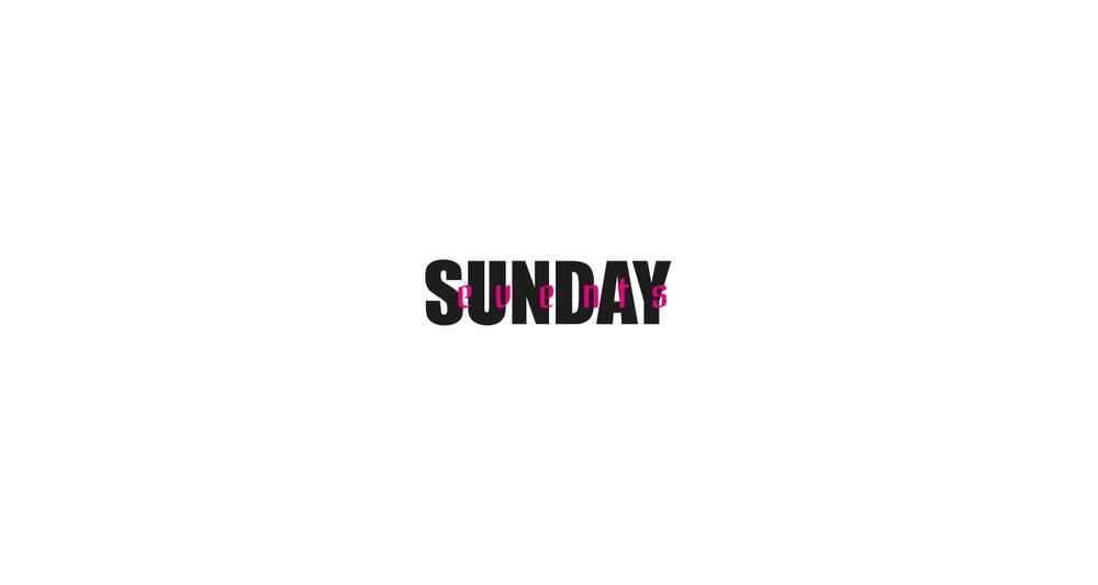 sunday-new-logo.png