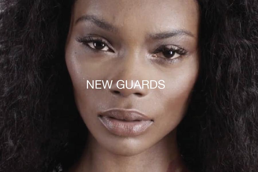 newguards-01.png