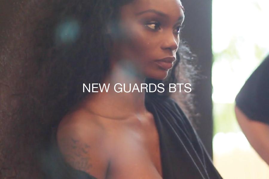 newguardbts-01.png