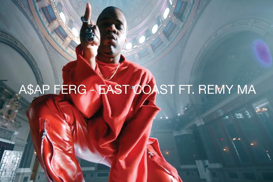 eastcoat-01.png