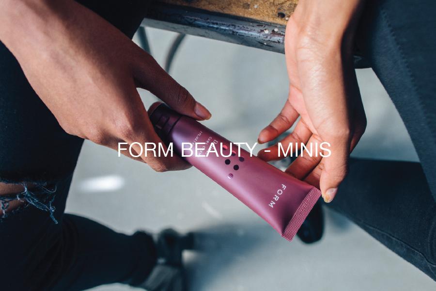 formbeauty-01.png
