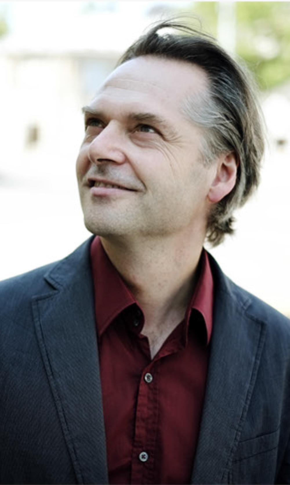 27._28.1.2018.Matthias Müller.png