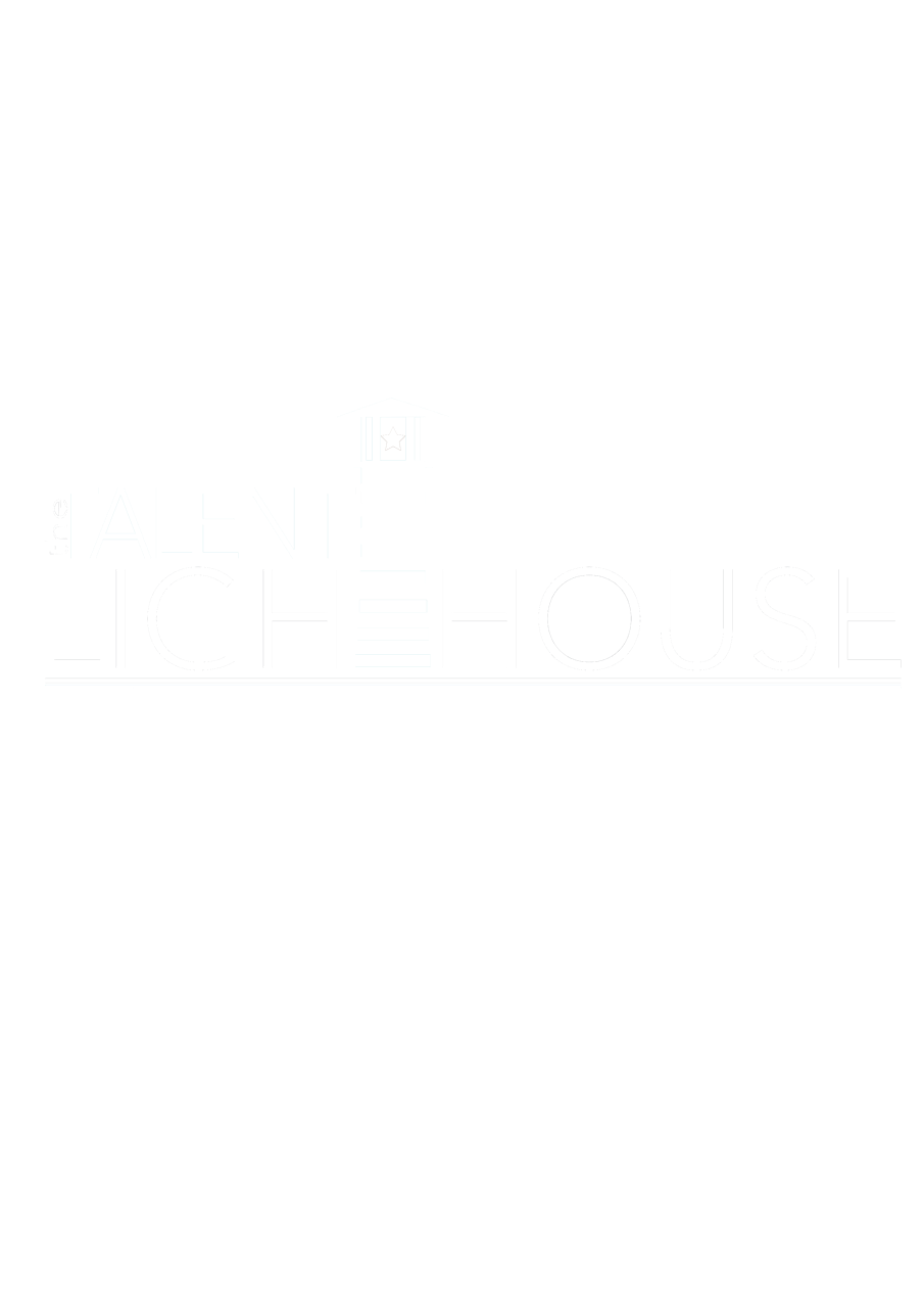 The Talent Lighthouse