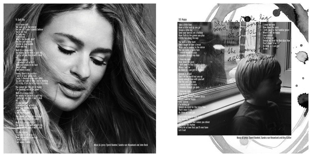 21_booklet1011b.jpg