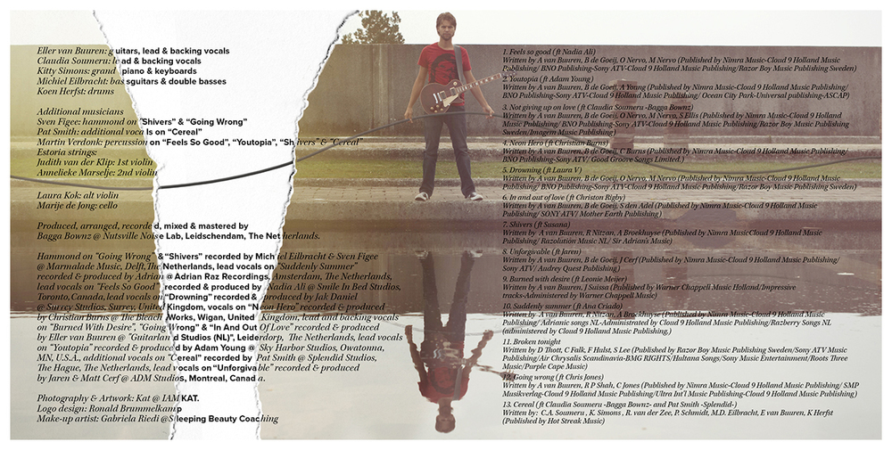 21_booklet06-07b.jpg