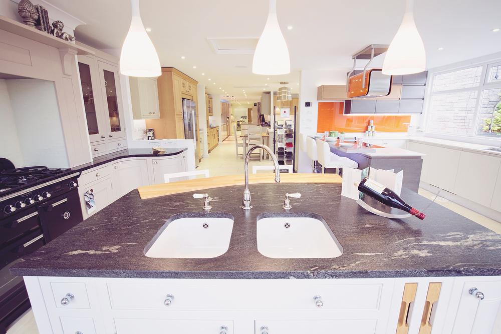 Kitchen_099.jpg