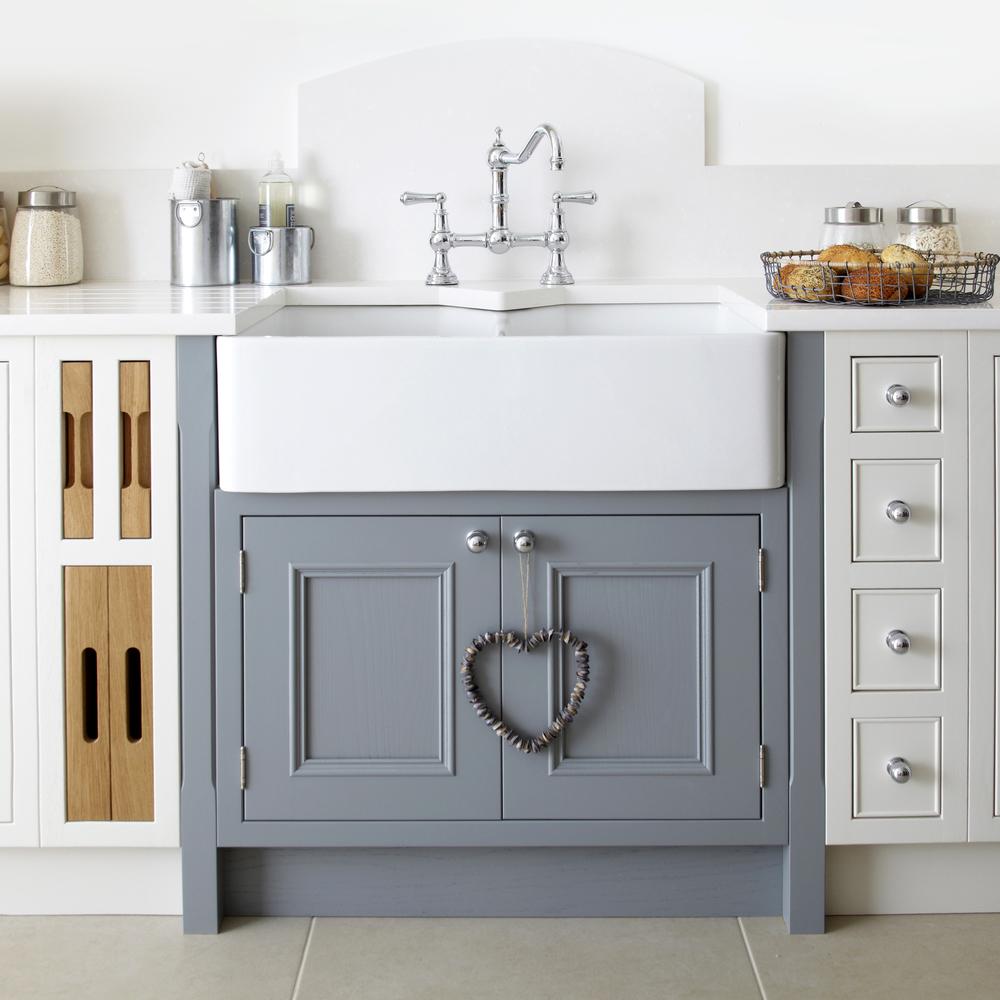 Kitchen Design Kendal: Your Style & Colour
