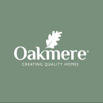 Oakmere Logo.png
