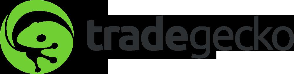 TradeGecko-Logo-RGB.png