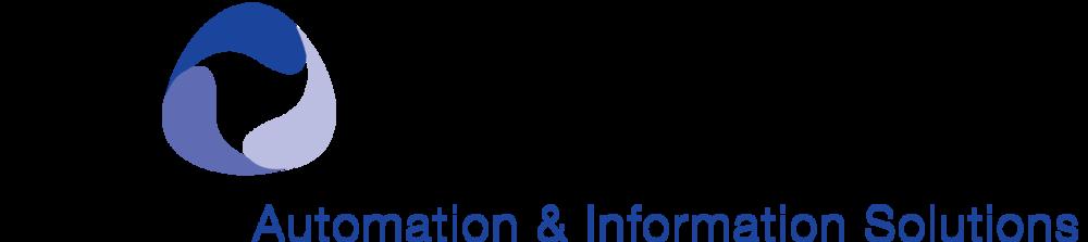 RoviSys Final Logo.png