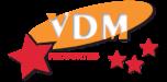 VDM.png