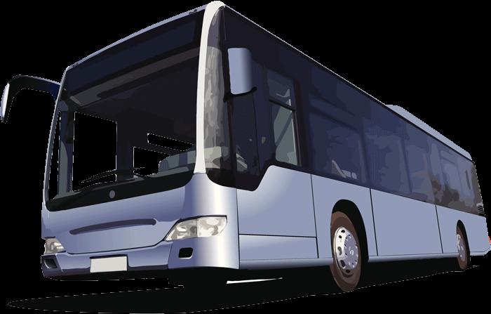 Julkisilla Itäkeskukseen   Katso tästä bussien aikataulut.