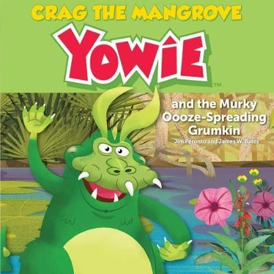 crag-the-mangrove-yowie.jpg