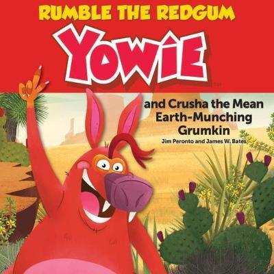 rumble-the-redgum-yowie.jpg
