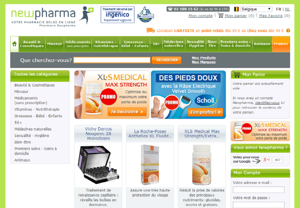 newpharma-screen
