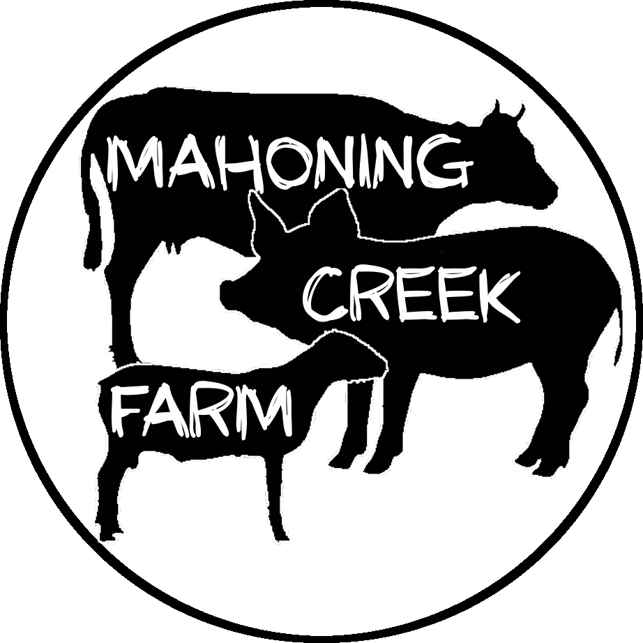 Mahoning Creek Farm
