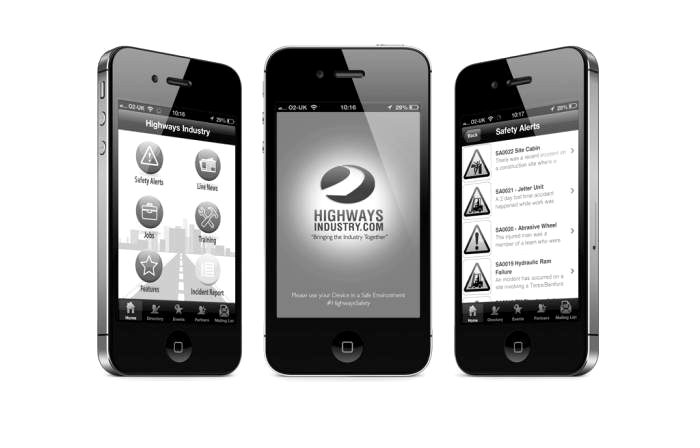 Highways Agency Mobile App.png