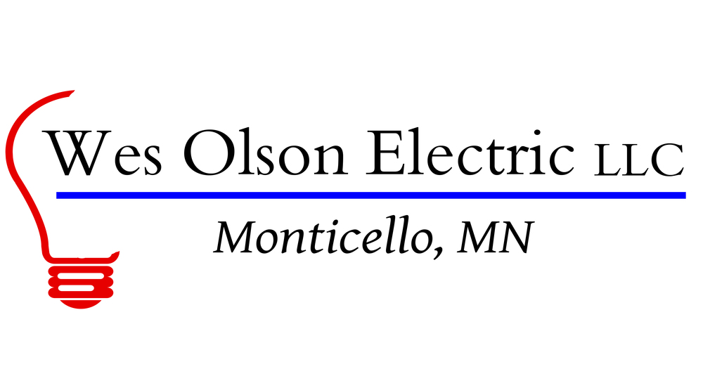 Wes Olson Electric.jpg