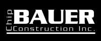 chip-bauer-construction-inc-logo.jpg