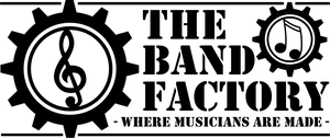 The Band Factory