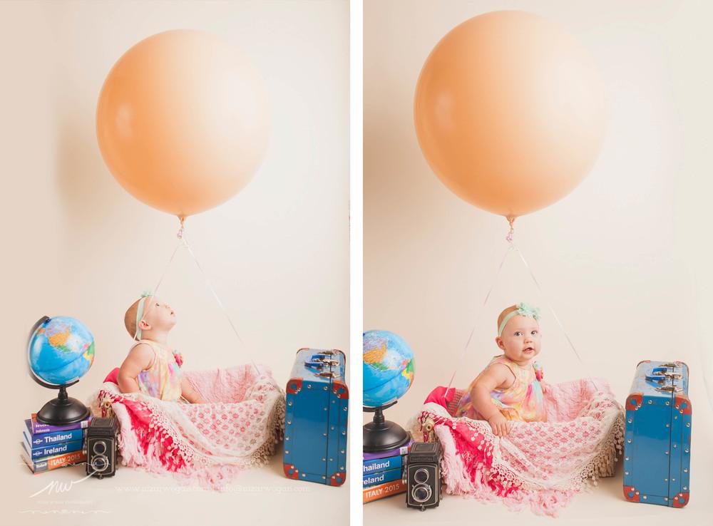 collage1-2.jpg