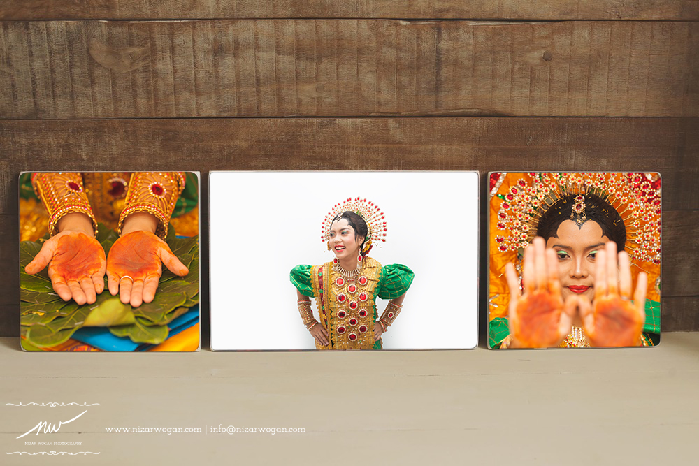 Collage No 4 $335 - Photoblock Set of 3 Blocks.jpg