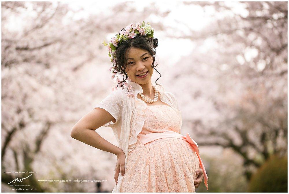 Yumiko1_FB.jpg