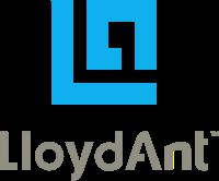 LloydAnt