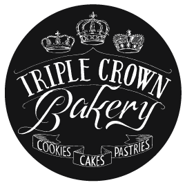 Triple Crown Bakery