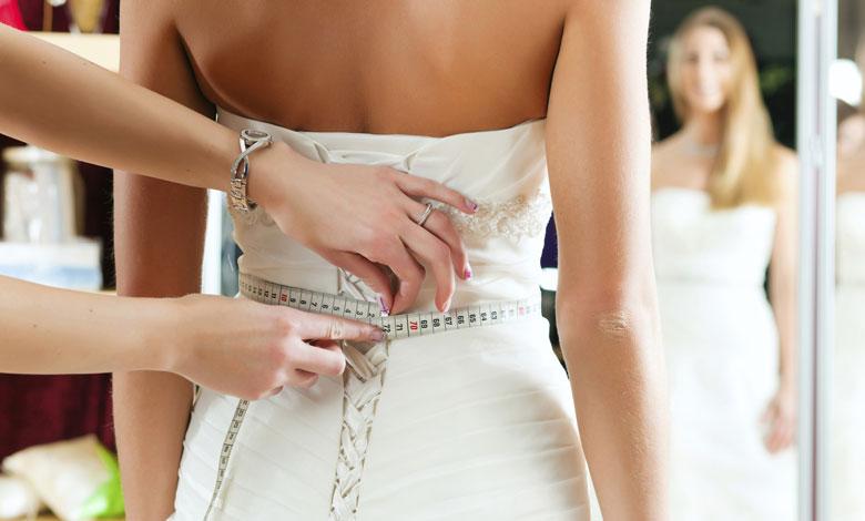 wedding-dress-alterations.jpg