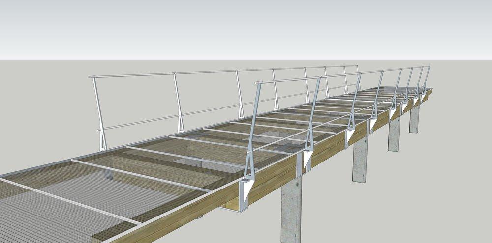 bridges perspective.jpg