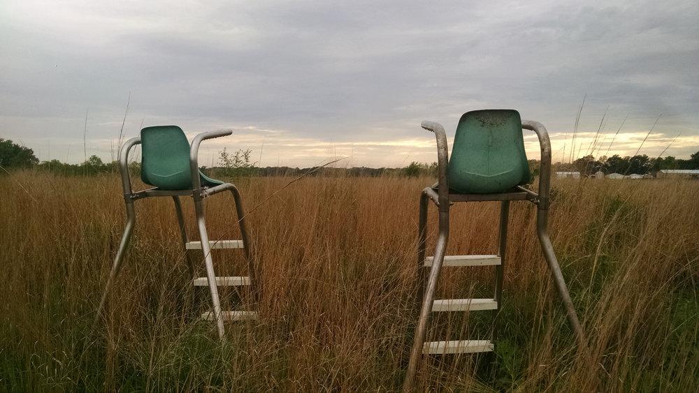 life chairs.jpg