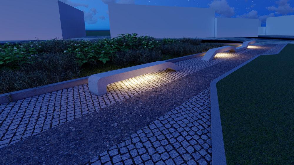 path benches.jpg