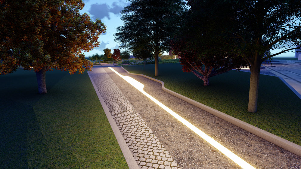 light strip.jpg