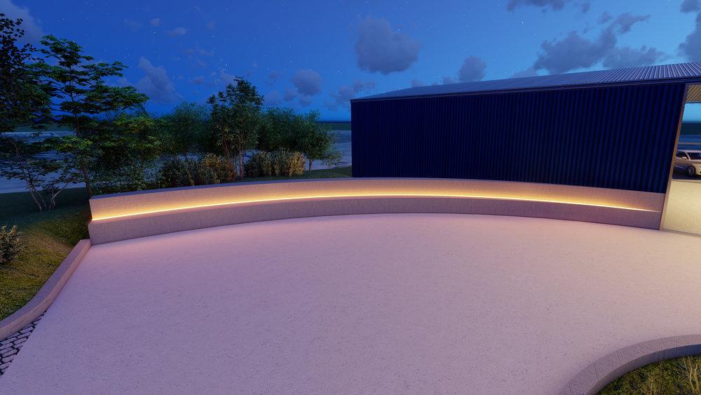 curve bench at night.jpg