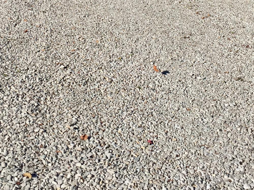 8-driveway-stone.jpg