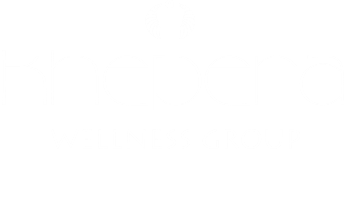 Khepera Wellness